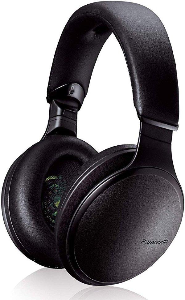 HD805N 黑色