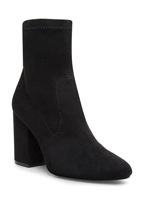 Rapidd 短靴