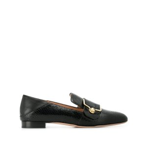 BallyMaelle loafers