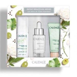 $79 (Value $115)Vinoperfect Set @ Caudalie