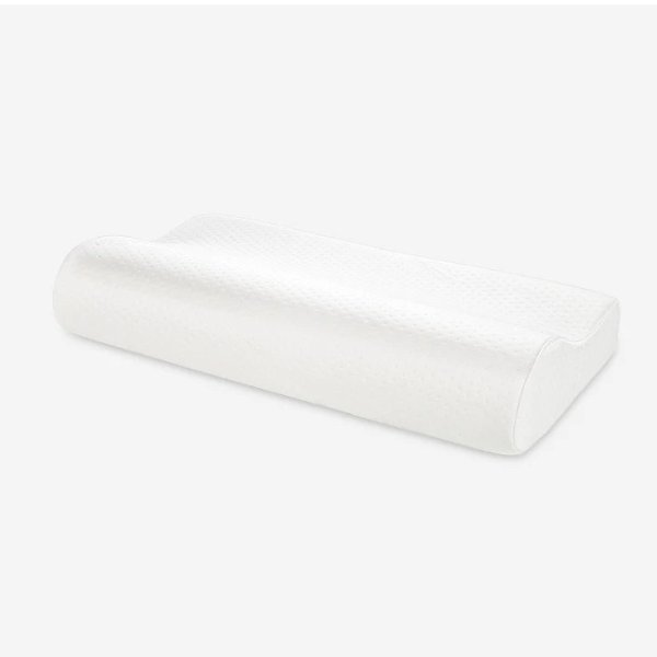 TEMPUR-Neck 护颈枕