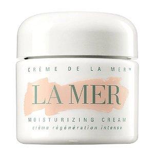 La Mer价值$510经典神奇面霜 100ml
