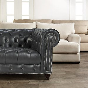Z Gallerie Select Furniture Sale Up To 40 Off Dealmoon