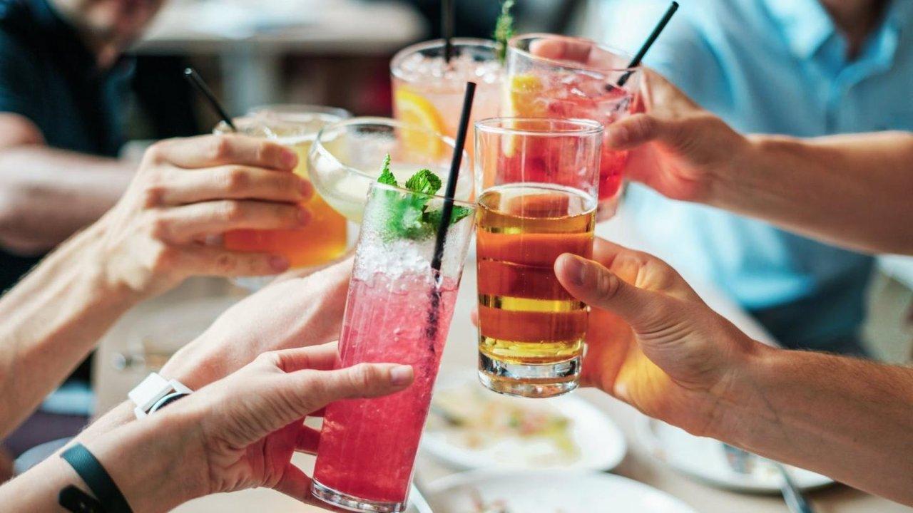 10款推荐给女生的LCBO热门酒 | 低度数、多果味,20加币以下的甜美享受