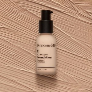 40% OffPerricone MD Beauty Sale