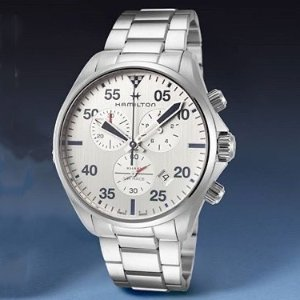 As Low as $24.99 + FSDealmoon Exclusive: Ashford Watches Sale