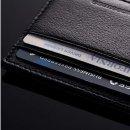 一律$4.24 多款可选Alpine Swiss RFID 防盗刷卡包热卖