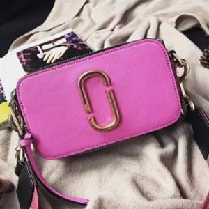 $25 off with Every $100Marc Jacobs Handbags @ Bloomingdales