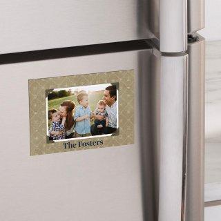$0.99 + Free ShippingPersonalized Photo Magnets Sale