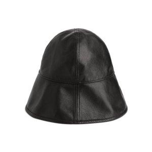 arket渔夫帽