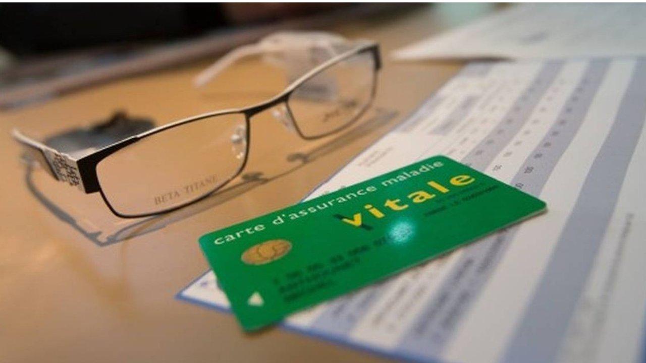 法国眼科补充保险选择攻略,如何选择保险公司?哪家配眼镜报销更多?