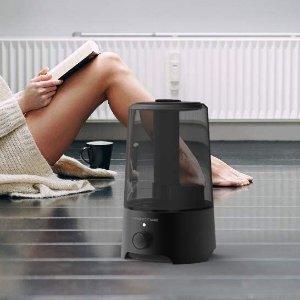 Magictec 2.5L冷雾加湿器