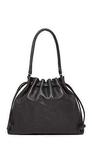 Clare V. Henri Drawstring Bag | SHOPBOP