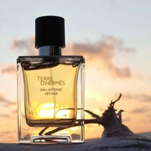 $77(原价$115)Terre d'Hermès 爱马仕大地 木质清新调