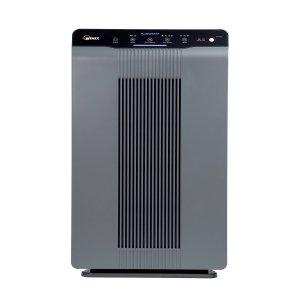 $119.99Winix 5300-2 负离子空气净化器 过敏季必备