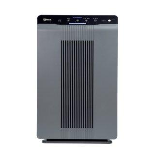 $129.99Winix 5300-2 负离子空气净化器 过敏季必备