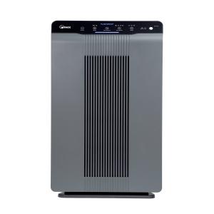 Winix 5300-2 负离子空气净化器