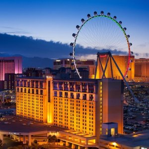 From$190 per personSan Francisco - Las Vegas  3 Day Flight + Hotel Discount