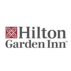Get Daily $25 Food & Beverage CreditHilton Garden Inn Dine & Unwind Package
