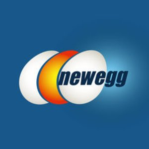 $39.99 收 电磁炉+不锈钢锅黑五预告:Newegg 2018 黑色星期五海报出炉