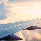 From $196.4New York - SanJose CA RT Flight Fare Dates in Oct & Nov