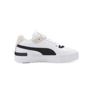 PumaCali 运动鞋