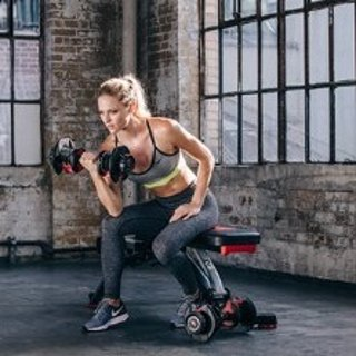 Up to 50% OffWalmart Strength Training Equipment