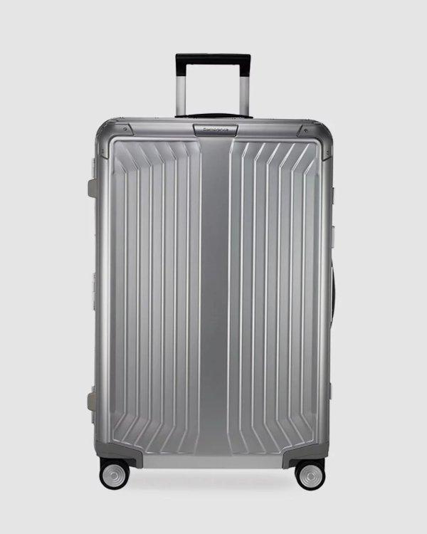 Lite-Box 76cm 行李箱