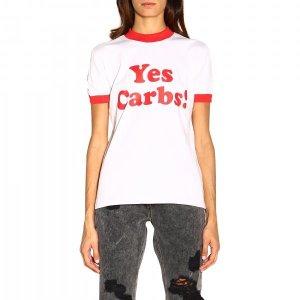 GCDST-shirt