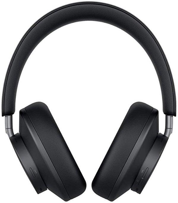 FreeBuds Studio 无线降噪耳机