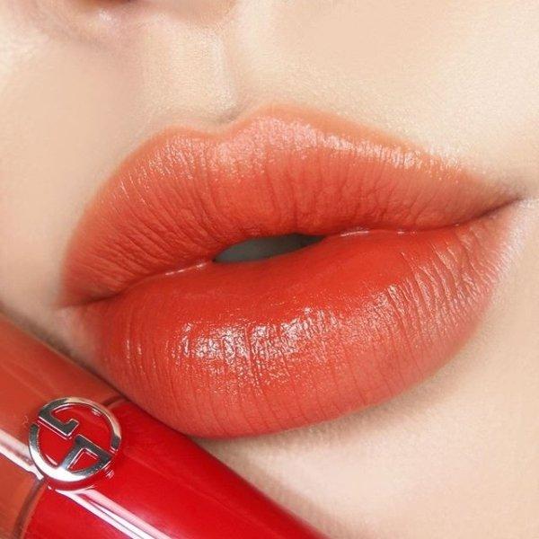 红管唇釉 #205
