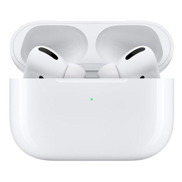 AirPods Pro蓝牙耳机