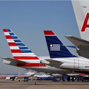From $42Low Fares from New York City