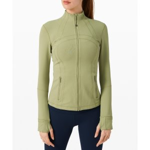 LululemonDefine Jacket | Women's Jackets | lululemon
