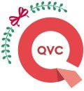 $10 off 1st Orderof Home Items @ QVC