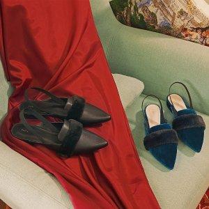 低至4折 小CK 姐妹牌PEDRO SHOES 精选美鞋、美包热卖