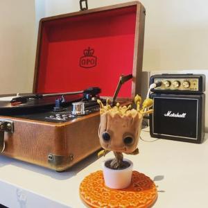 低至1.9折 充电宝€16Zavvi 电子产品大促 收Polaroid拍立得、Beats耳机、Marshall音箱等