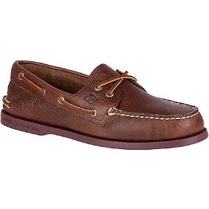 Sperry2 for $119Authentic Original 2-Eye Color Pop Boat Shoe