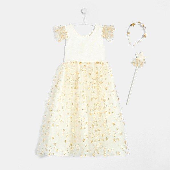 公主裙 图片款式