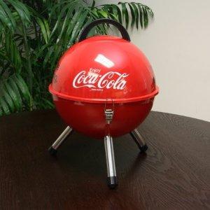 $21.32起 封面可乐款$39.99Walmart 精选户外烤箱促销,派对聚会必备