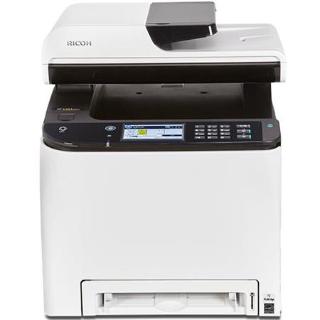 $139.99Ricoh SP C261SFNw 彩色激光多功能打印机