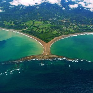 From $949 8 Day Gateway to Costa Rica