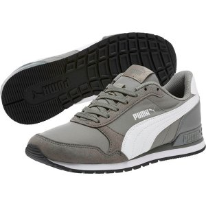 40% off Full Price Extra 30% off Sale   Puma Last Day  Friends and ... 864cb62a6