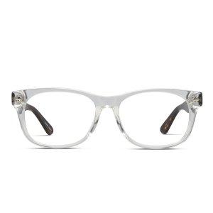 Crosby Prescription Eyeglasses