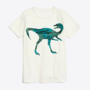 562f37274 Kids Clearance @ J.Crew Factory Extra 50-70% Off - Dealmoon