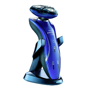 Philips Norelco 1150X/46 Shaver 6100