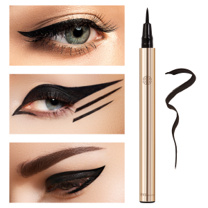 1/$19, 3/$45Conditioning Liquid Eyeliner Sale@ Eve by Eve's