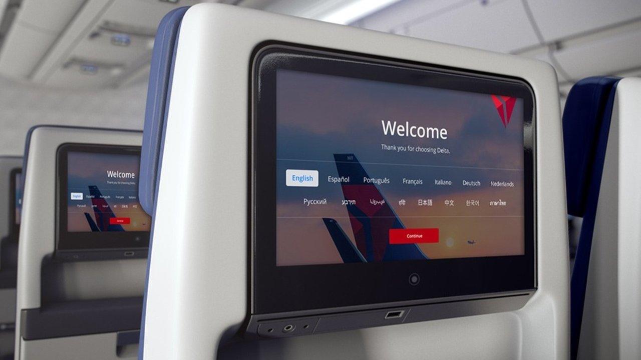 达美联名卡新福利:免费托运+优先登机+史高奖励+机场贵宾室