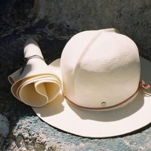 低至5折 网红最爱的帽子Maison Michel 高级奢侈制帽工坊