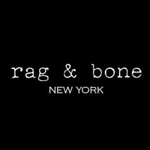 Up to 60% OffRag & Bone Jeans @ Nordstrom Rack